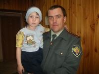 Андрей Петухов, 17 августа 1979, Нальчик, id167815389