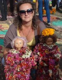 Екатерина Фоменко, 19 июня , Запорожье, id180093788