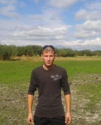 Марат Юсупов, 2 ноября 1991, Шадринск, id183140437