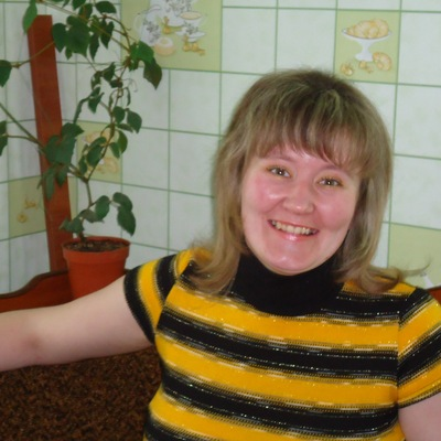 Ольга Старжинская, 16 мая 1986, Кривой Рог, id160001120