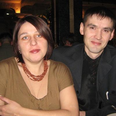 Елена Тимофеева, 20 ноября , Стерлитамак, id225908745
