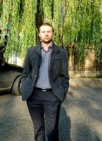 Андрей Лаптев, 22 июня , Донецк, id160418180