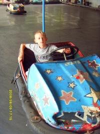 Даник Масалов, 8 июля 1983, Бобруйск, id165395034