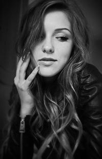 Carolina Pogor