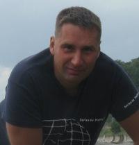 Константин Черников, 23 ноября , Санкт-Петербург, id90668310