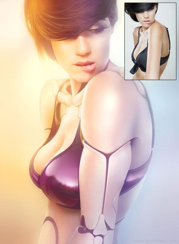 http://cs305601.userapi.com/v305601438/76ae/5XINBjUItt8.jpg