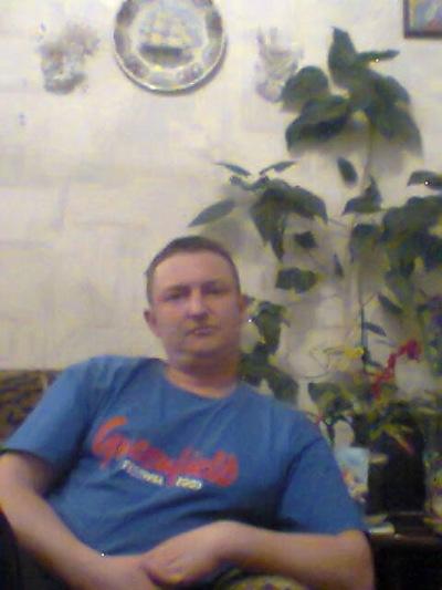 Руслан Маршук, 16 июля 1999, Киев, id166664822