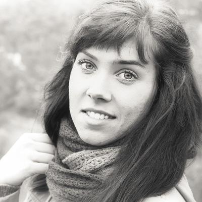 Полина Лопата, 31 августа 1995, Гродно, id137632864