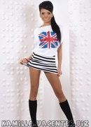 Интернет магазин женской одежды CAT ORANGE. Новая коллекция пальто 2012/ 2013