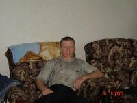Alesha Kozlov, 19 февраля , Новосибирск, id155637713