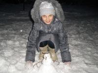 Мария Тернополова, 13 ноября , Симферополь, id160650714