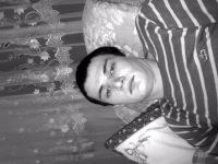 Шама Чораев, 23 марта 1994, Черкесск, id168284565