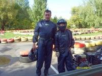 Евгений Байков, 3 января 1994, Владимир, id61957389