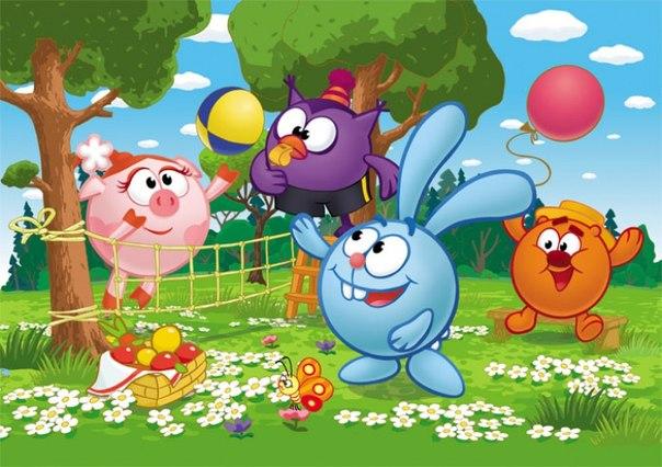Детский сад календарь природы подготовительная группа