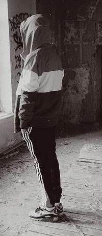 Артём Баклыков, 9 марта 1989, Ачинск, id189230514