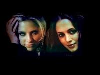Ролевая игра по баффи.истребительнице вампиров life is feudal your own wiki eng
