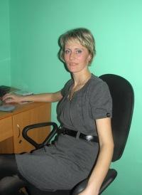 Наталя Ксеняк, 31 мая 1979, Тернополь, id155480816