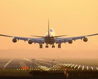 Купить билеты на самолеты аэрофлота в