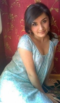 Голые девчонки в таджикистан можно