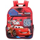Детские сумки Disney Store Personalizable Cars 2 Backpack for Boys.