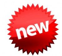 New Name, 29 марта , Волгоград, id55790686