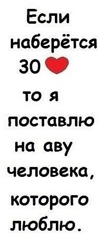 Ольга Изосимова, 4 июля , Санкт-Петербург, id69952180