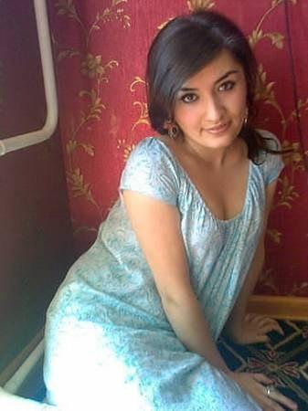 Порно знакомства в таджикистане