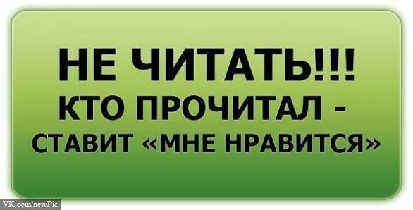 Картинки на аву в контакт бесплатно ...: kartinkinaavutut.ru/razdeli/kontakt/kartinki-na-avu-v-kontakt...