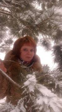 Виктория Шквыра, 9 мая 1980, Калуга, id191208566