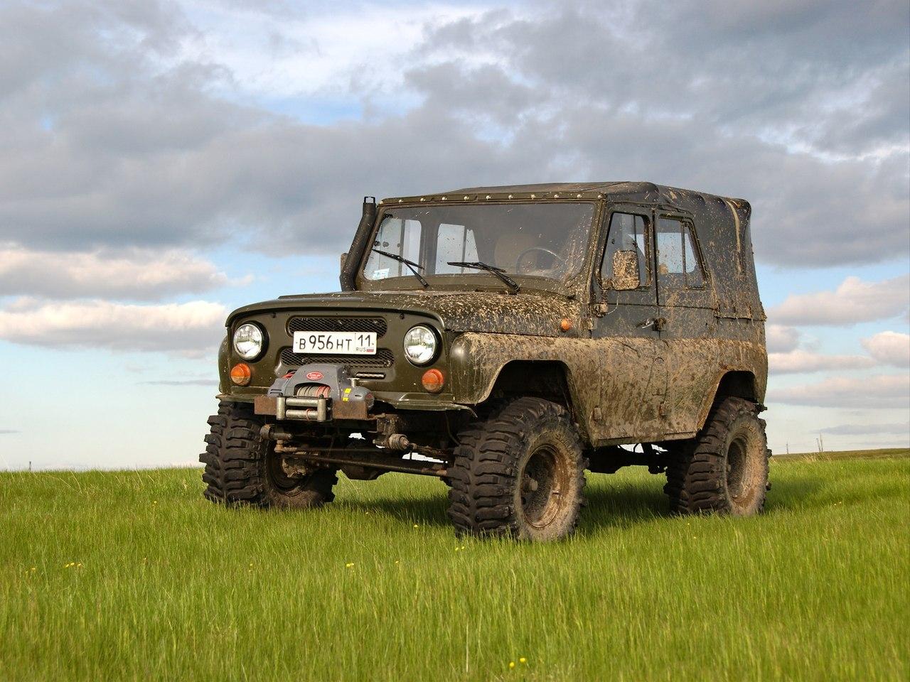Uaz Hunter Uaz Pinterest Cars And Land Rovers