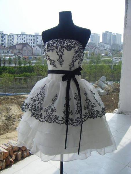 Болеро под свадебное платье.  Вечерние юбки платья.