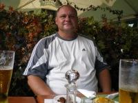 Дмитрий Корзинин, 10 июля 1995, Обнинск, id163398630