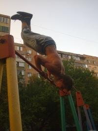 Hollywood Undead, 15 мая , Санкт-Петербург, id166387059