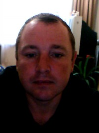 Valentin Daineko, 13 февраля 1996, Гомель, id176202745