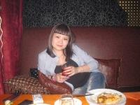 Алька Нуртазаханова, 15 февраля 1988, id3922616