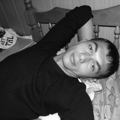 Евгений Яценко, 19 декабря 1990, Вяземский, id188082359