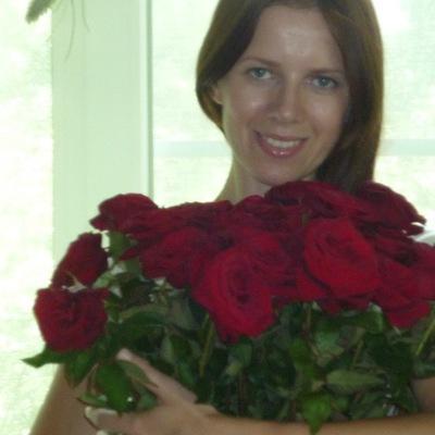 Ирина Литвинова, 15 декабря , Киров, id61780497