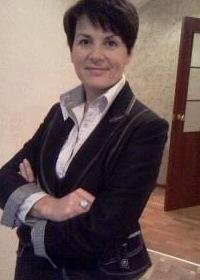 Надежда Журко, 27 января 1993, Днепродзержинск, id90697854