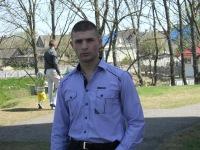 Гасанов Вадим