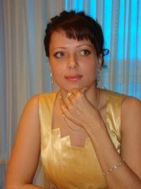 Вера Гурлова, 20 апреля , Арзамас, id160099149