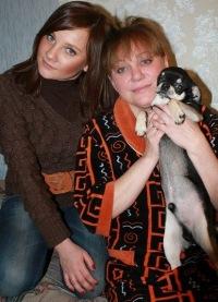 Елена Губарева, 6 июня , Мелеуз, id165395038