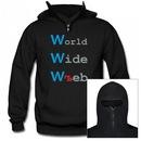 кепки и футболки с ранетками интернет-магазин все майки. купить в...