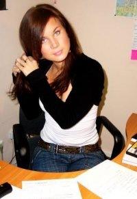 Валентина Kоппи, 13 сентября 1987, Одесса, id95086163