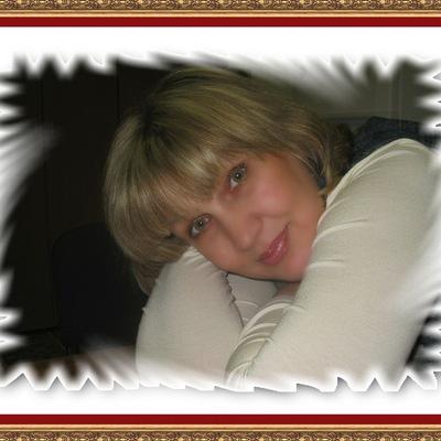 Марина Гончарова, 22 августа , Москва, id186829329