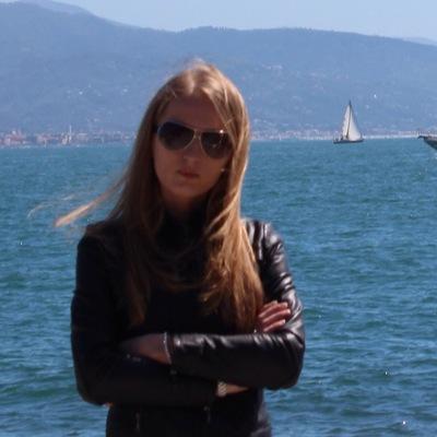 Наталья Логинова, 4 мая , Рязань, id28378331
