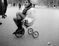 Алексей Мешков, Херсон, id118896519