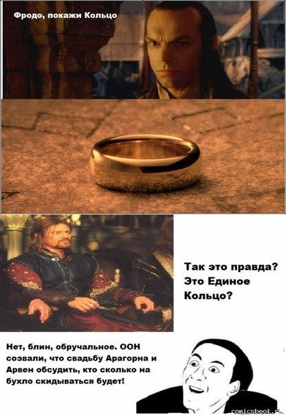 http://cs305606.userapi.com/u124916921/-14/x_e9431e8e.jpg