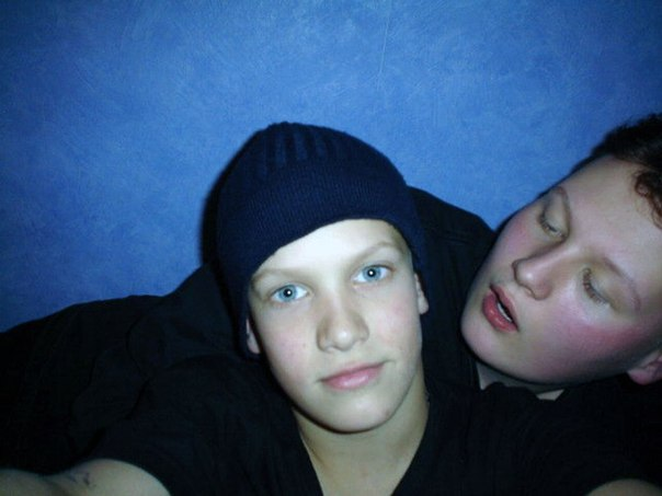 VK Young Boys Watchcinema