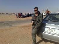 Mohamed Saber, 31 июля , Речица, id173953032
