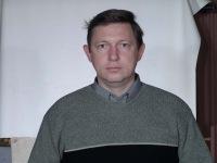 Алексей Шило, 20 октября 1971, Белгород, id25435905
